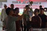 Legislator ajak warga Cibangkong Banyumas gemar menanam