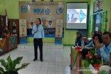Wika Mengajar digelar di Boyolali