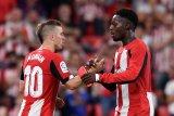 Athletic Bilbao menang 1-0 atas Granada leg pertama semifinal Copa del Rey