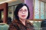 500 pengusaha nasional akan bertemu di Lombok