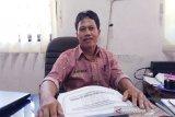 Dusun Hilir jadi proyek percontohan budidaya ikan bersama FAO