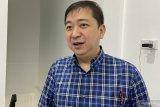 Gapki berharap Omnibus Law  sederhanakan regulasi