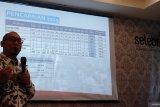 BEI Riau siap bantu PTPN-V melantai di bursa saham