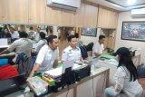 The Jakarta Metropolitan police still probe Lucinta Luna's drug supplier