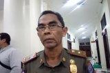 Satpol PP Tarakan akan patroli rutin pada malam hari Kasih Sayang