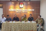 Pengamat : Integritas KPU Provinsi Lampung harus diselamatkan