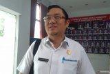 Dinkes Manado: Kasus DBD Januari 2020 turun dibanding 2019