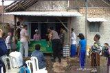 Balita di Cirebon meninggal digigit ular