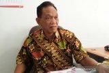 DPRD Barsel dukung Perbup nomor 34/2019 terkait kewenangan desa