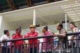 PSSI akan klarifikasi Bali mundur dari penyelenggara Piala Dunia U20