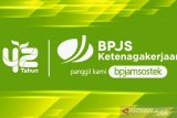 BPJamsostek Sulut sosialisasikan program pensiun bagi PNS