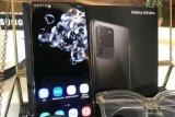 Spek dan harga Samsung S20 varian LTE