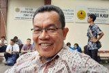 Pakar hukum: Harus ada kebijakan ekstra terhadap eks ISIS asal Indonesia