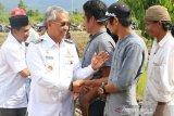 Bupati Luwu Timur respons aspirasi warga Mahalona Raya