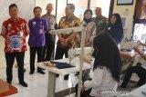 BLK Kota Magelang gelar pelatihan keterampilan untuk 64 peserta