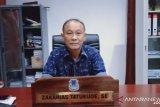 DPRD ingatkan pemerintah kota waspadai virus corona