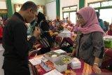 Pemkot Yogyakarta mengoptimalkan penggunaan menu