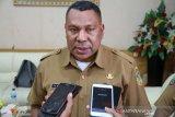 Pemprov Papua klaim beasiswa mahasiswa otsus telah didistribusikan