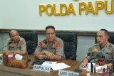 Kapolda Papua bantah laporan Veronica Koman terkait 57 tahanan politik