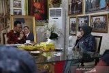 TP PKK Sulsel minta UMKM tidak gunakan bahan plastik di Hari Kebudayaan