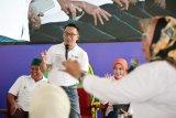 Ridwan Kamil: Kasus guru tampar murid di Bekasi harus jadi pelajaran bagi pendidik