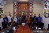Bupati Gowa kritisi lemahnya pengawasan BKSDA terhadap hutan lindung