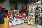 Koperasi Crafter Cinta Lampung, wadah kembangkan UMKM kerajinan tangan Lampung
