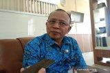 Menteri Ketenagakerjaan dijadwalkan kunjungan kerja di BLK Kendari