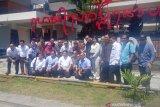Erick Thohir: Pembangunan Benoa Maritime Tourism Hub kerja konkret BUMN