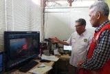 PMI DIY siagakan ribuan relawan antisipasi bencana erupsi Gunung Merapi
