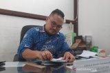 Pemkab Gumas akan bagikan 300 sertifikat lahan pekarangan transmigrasi