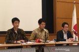 Pulau terluar Indonesia jadi target bantuan pembangunan Jepang