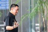 Sahroni minta Kabareskrim segera tangkap Honggo Wendratno buronan kasus PT TPPI