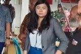 Kapolda Papua bantah laporan Veronica Koman