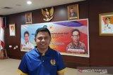 Kepri lolos di 14 cabang olahraga PON XX Papua 2020