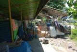 Pemkot: PKL samping DPRD NTB membutuhkan lahan relokasi