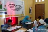 Baznas tingkatkan kualitas siswa mustahik di Sulawesi Utara