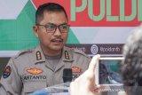 Tim Inafis Bareskrim Polri membantu identifikasi mayat jurang Senggigi