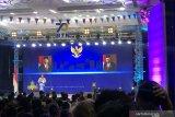 Indonesia Properti Expo 2020 hadirkan pameran 650 proyek