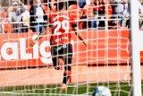 Mallorca kalahkan Alaves 1-0