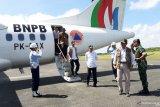Menteri Terawan enggan debat soal kemampuan Indonesia deteksi Covid-19