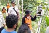 199 desa di Banjarnegara ditargetkan dilengkapi sistem peringatan dini longsor