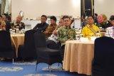 Dukung Sultra Lokomotif Ekonomi di Kawasan Timur, Kendari Kembangkan Sektor Perikanan