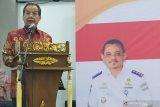 Gubernur resmikan Gedung Operasional Bandara Mutiara Sis Al Jufri Palu