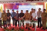 Manfaatkan keberadaan jalan Pangkalan Bun-Kolam, kata Ketua DPRD Kalteng
