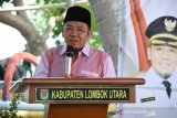 Lombok Utara dapat 20 dokter desa dari Kemenkes