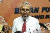 Pertumbuhan Ekonomi Sulawesi Selatan Dorong Peningkatan ITK