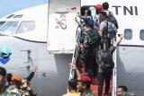 WHO puji pemerintah Indonesia soal penanganan COVID-19