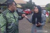 Pulang kampung, tiga mahasiswa asal Sulteng negatif virus Corona