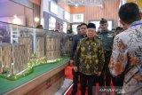 Indonesia Properti Expo 2020 resmi dibuka